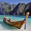 What activities to do during your trip to Thailand