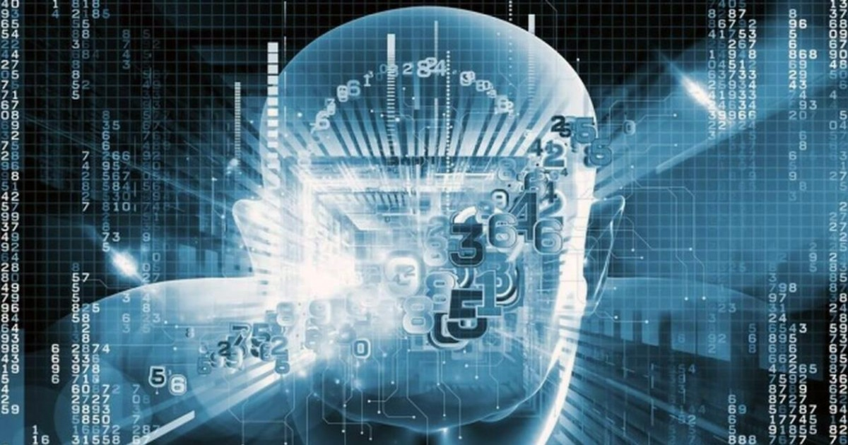 Why artificial intelligence will not replace the human brain?