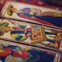 What are the different types of tarot games to discover your future?
