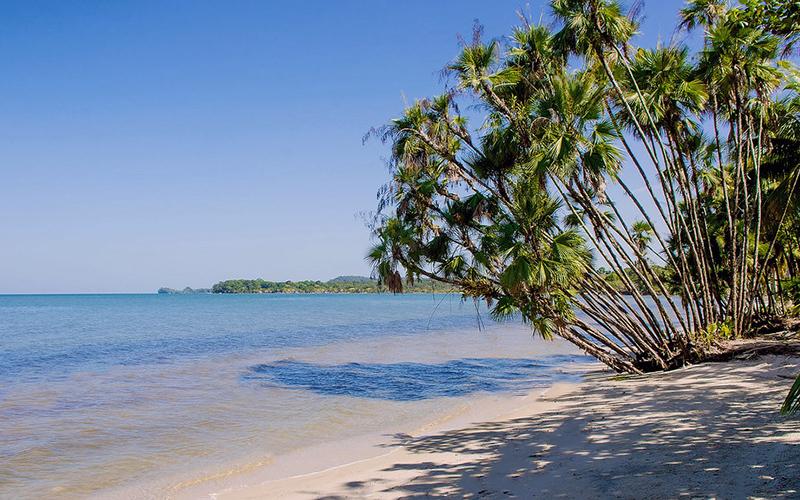 Playa Blanca Playa