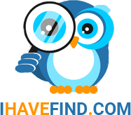 Ihavefind.com - The answers to your questions Travel